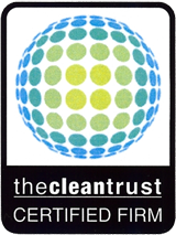 Clean-trust-certified-firm-cleaning-company-long-island