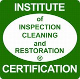 iicrc-long-island-cleaning-company