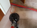 carpet-cleaning-13