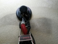carpet-cleaning-15