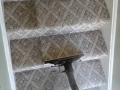 carpet-cleaning-16