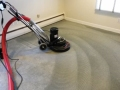 carpet-cleaning-19