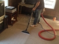 carpet-cleaning-23