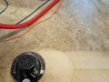 carpet-cleaning-30