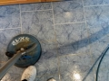 tile-cleaning-420x236