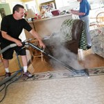 Long Island Carpet Cleaning Services - area-rug-cleaning