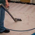 Long Island Carpet Cleaning Services - carpet cleaning image