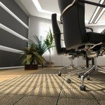 Long Island Carpet Cleaning - office cleaning image